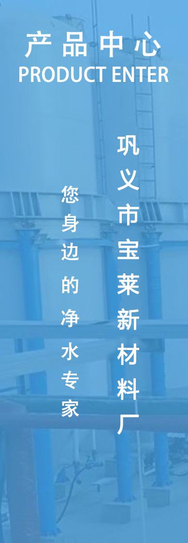 �a品中(zhong)心(xin)